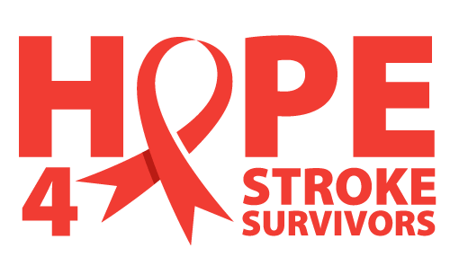 Hope 4 Stroke Survivors